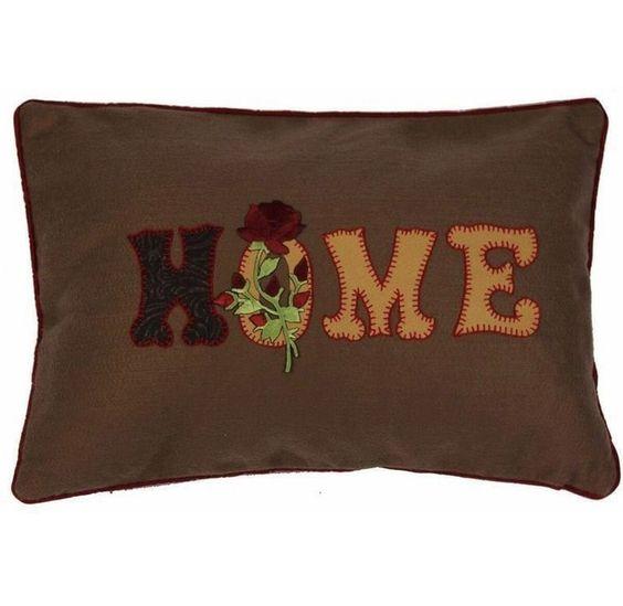 home - Kasa 57