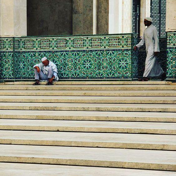 #casablanca #casablancamorocco #hassan2 #hassan2mosque #moroccotrip #moroccotours #maroc #marokko #instatravel #wanderlust #travelgram #igtravel #urlaubsgeschichten #austrianblogger #worlderlust #igersmaroc #travelling #travelblogger #realmorocco #simplymorocco #travelblog #1001nights #igersmorocco #marruecos2015 #moroccotravel #backpacker #roadtrip #worldtraveler #ilovemorocco #hassaniimosque