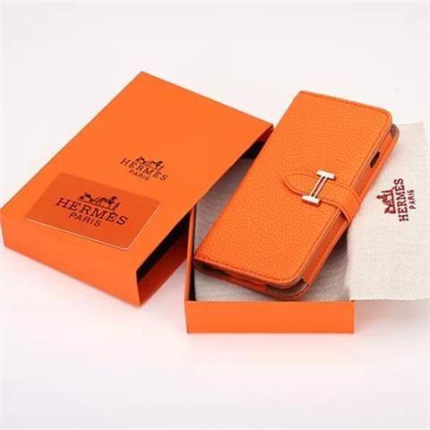 超人気ブランドiphoneseケースランキングtop3 アニまとめ みんなで作るアニメ 声優情報バラエティ leather wallet case leather wallet wallets for women