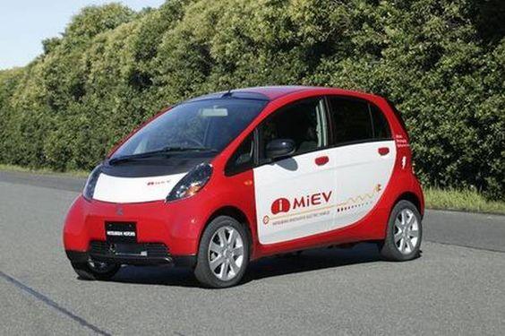 carro-eletrico-japonesNOVAS FONTES DE COMBUSTÍVELhttp://www.coletivoverde.com.br/10-licoes-sustentaveis-do-japao/