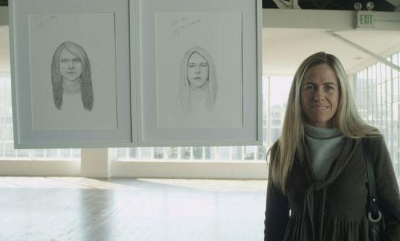 Como você se enxerga? Provavelmente não é do mesmo jeito que o mundo te enxerga. A nova ação da Dove prova isso, com um documentário muito bacana, o Retratos da Real Beleza, onde mostra como as mulheres se veem em comparação a como são vistas. - Veja mais em: http://www.vilamulher.com.br/beleza/rosto/video-incentiva-as-mulheres-a-enxergarem-sua-real-beleza-2-1-14-1371.html?pinterest-destaque