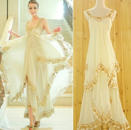 The Art Reference Blog | taobao-finds: 199 yuan ($32.82 USD) Sizes: XS -...