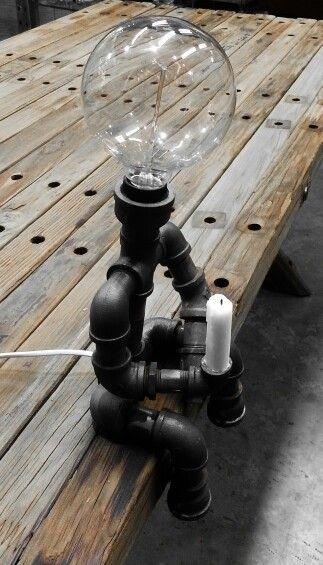 de cano galvanizado tubo cano galvanizado tubo de acero galvanizado