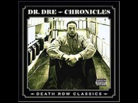 2pac - California Love (Remix) (feat. Dr. Dre and Roger Troutman)