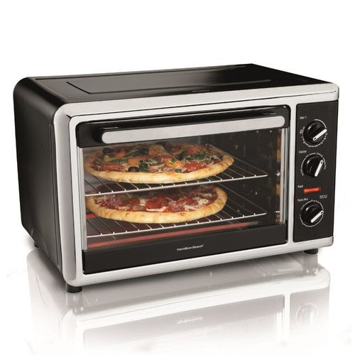 Found it at Wayfair - Countertop Oven