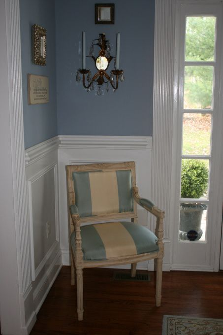 sherwin williams aleutian blue paint colors pinterest