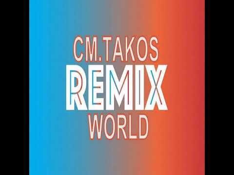 Cnco Yandel Hey Dj Takos Rmx Songs Daddy Yankee Despacito Daddy Yankee