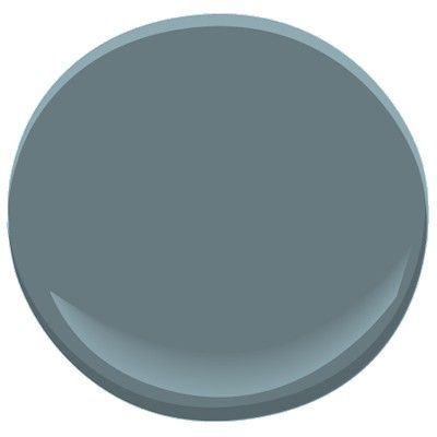 Accent colors paint colors and offices on pinterest for The color slate blue