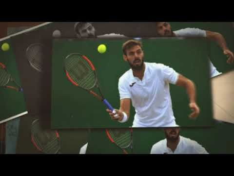 Casper Ruud V Marcel Granollers Tennis Match Info Preview 12 Apr A Tennis Match Sports Channel Granollers