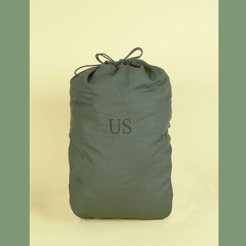 Gi Laundry Bag Bags Army Field Jacket Laundry