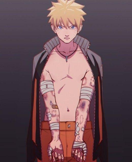 Pin By Levi On Naruto Anime Naruto Sasuke Sakura Naruto Shippuden Anime Naruto Shippuden Sasuke
