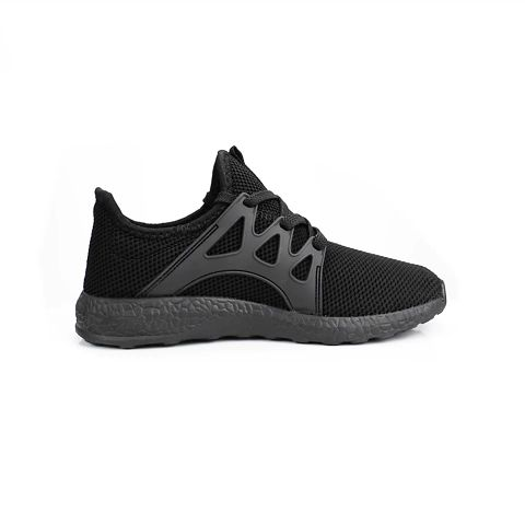 ZOCAVIA Mens Sneakers Ultra Lightweight