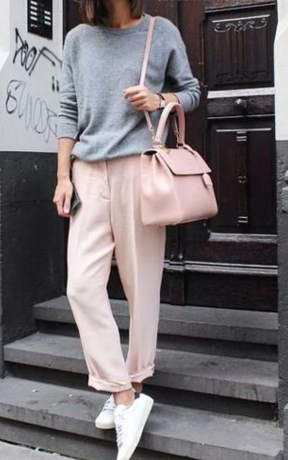 Find More at => http://feedproxy.google.com/~r/amazingoutfits/~3/F3ZDhdvt4M8/AmazingOutfits.page: