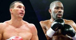 Wladimir Klitschko vs Bryant Jennings live http://www.watchlivesportsstream.com/boxing/wladimir-klitschko-vs-bryant-jennings/