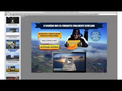 http://www.estrategiadigital.pt/category/ijumper/ - iJUMPER - #SqueezeFashionDay. Chegou a hora para quem deseja ser um iJumper e mudar a sua vida através da Internet! http://www.estrategiadigital.pt/ja-sabe-o-que-e-um-ijumper/