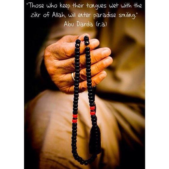 treasures_of_islam's photo on Instagram