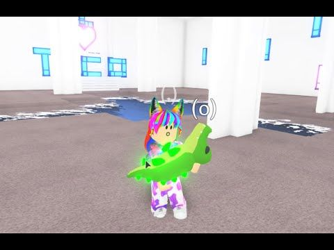 Pin By Ifaan Playsz On Adop Me Roblox My Roblox Roblox Navigation
