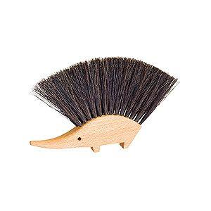 Burstenhaus Redecker Hedgehog Table Brush