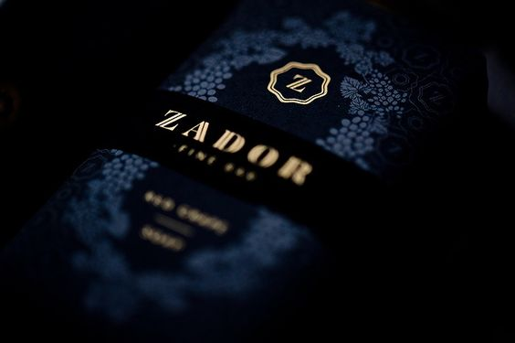 Zador by Eszter Laki (Photo by Balázs Glódi) #brand #packaging #nice #artdirection #graphicdesign #diseñografico #publicidad #marketing #print #branding #diseño #design