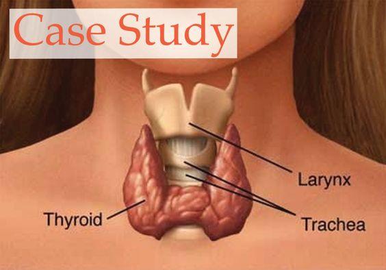 thyroid1