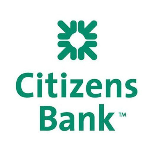 Www Accessmycardonline Com Citizens Bank Card Account Login