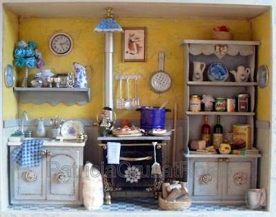 http://cruzatartesaniacolor.blogspot.ru/search/label/cocinas