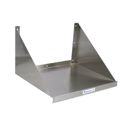 Ge profile 2 1 cu ft microwave oven