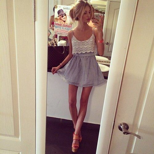 Image Via We Heart It Beautiful Classy Fashion Girl Glamour Heels Luxury Style Eat
