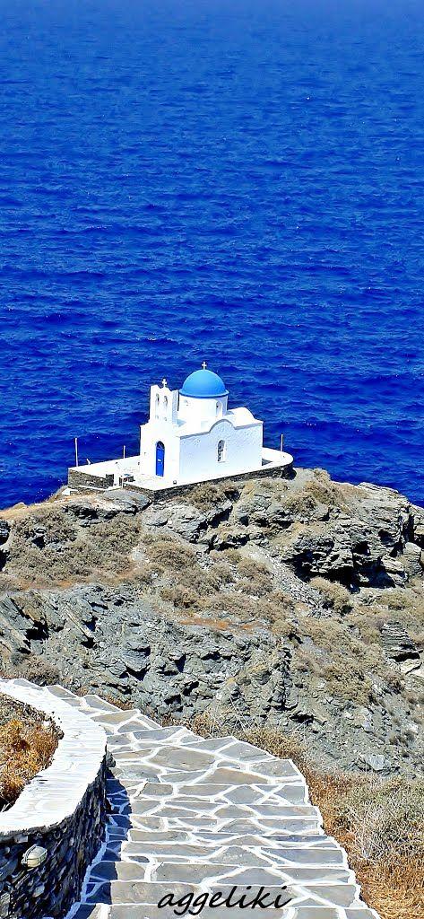 ,grecia