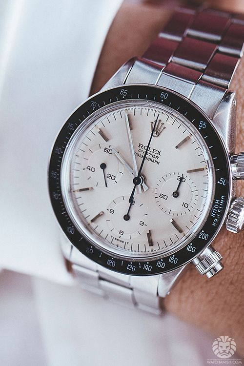 Now on WatchAnish.com - Three Must See Highlights From The Phillips Geneva Watch Auction.