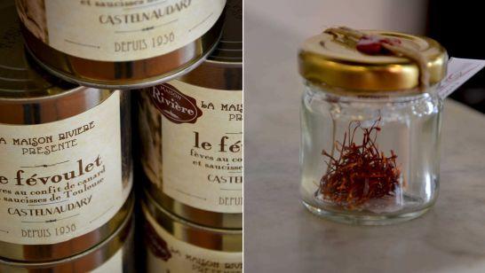 La Boutique du Coin, épicerie fine, produits locaux, vins, Carcassonne,  Aude,