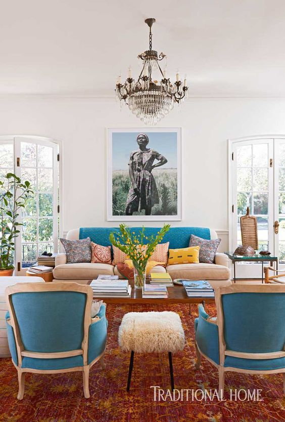 Eye Candy Pinterest Favorites This Week The English Room Traditional Interior Design Interior Design Styles Traditional Interior