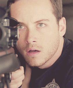 Linstead-Bushfer — puppygorskie:   #damn, your eyes  ♥  ◡  ♥