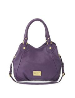 MARC BY MARC JACOBS Classic Q Fran Tote