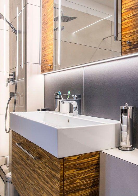 Bathroom Lighting For Applying Makeup Recessed Ceiling Lights Led Recessed Lighting Recessed Lighting