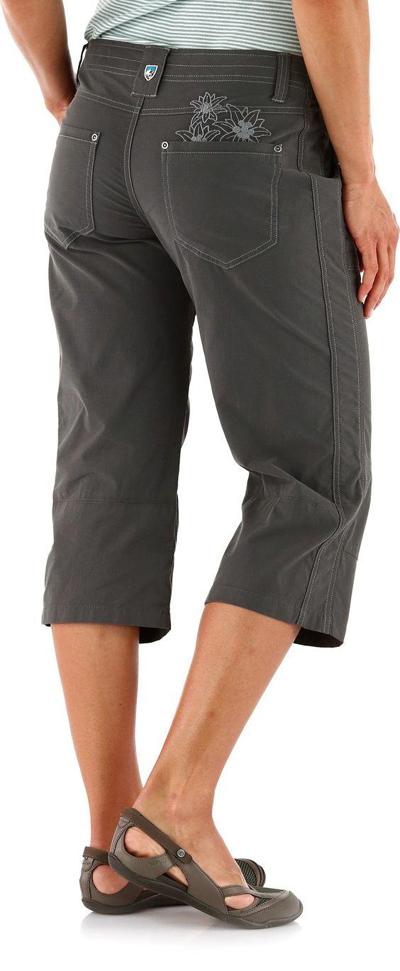 Perfect KUHL Mova Pants  32quot Inseam  Women39s  REI Garage