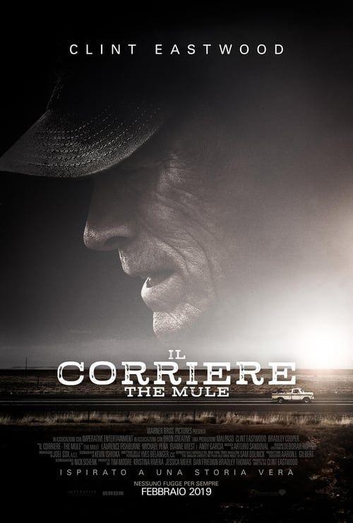 Watch The Mule full movie Hd1080p Sub English Clint Eastwood Perang Korea Film