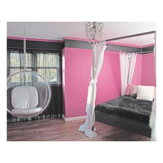 Teen Bedroom Decor Ideas You Guys Could Get A Bar To Hang