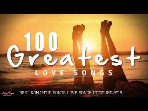100 Najlepszych Piosenek O Milosci Romantyczne Piosenki Milosne Dla Milosnikow Youtube In 2020 Love Songs Playlist Romantic Songs Song Playlist