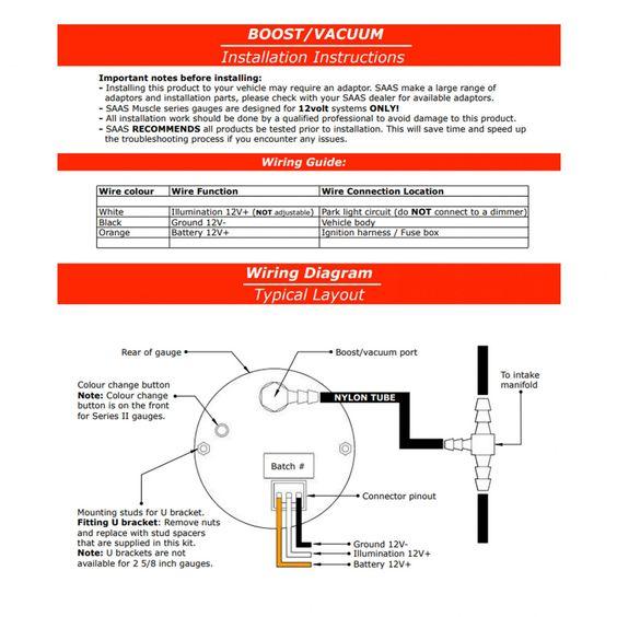 Vz Commodore Engine Diagram Animation