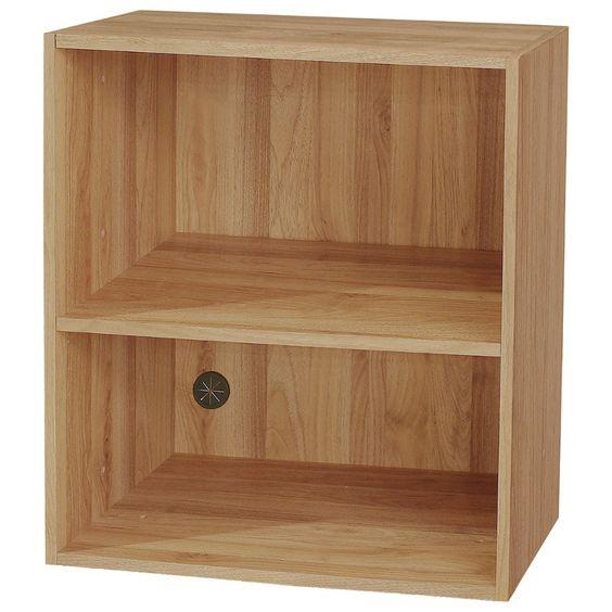 ニトリ・IKEA・無印のおすすめカラーボックス13選!部屋をおしゃれに見せる選び方も解説