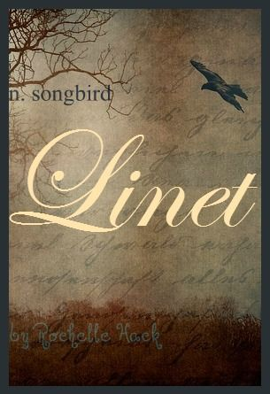Baby Girl Name: Linet. Meaning: Songbird. Origin: Welsh; Old French. A character in Arthurian legend. https://www.pinterest.com/vintagedaydream/baby-names/