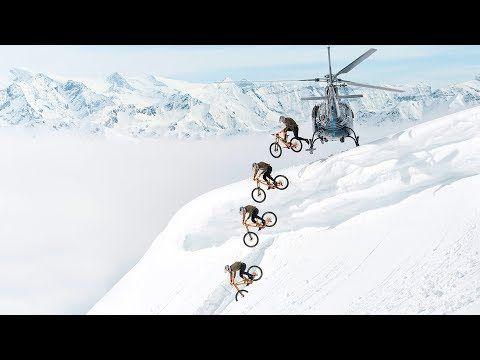 More Motivation Skate And Destroy Mountain Biking Red Bull Media House
