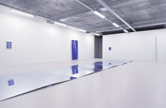Sensory Spaces 6 - Sara VanDerBeek http://www.boijmans.nl/en/7/kalender/calendaritem/1661/sensory-spaces-6#8xbe8tCtK8lm3LH3.97