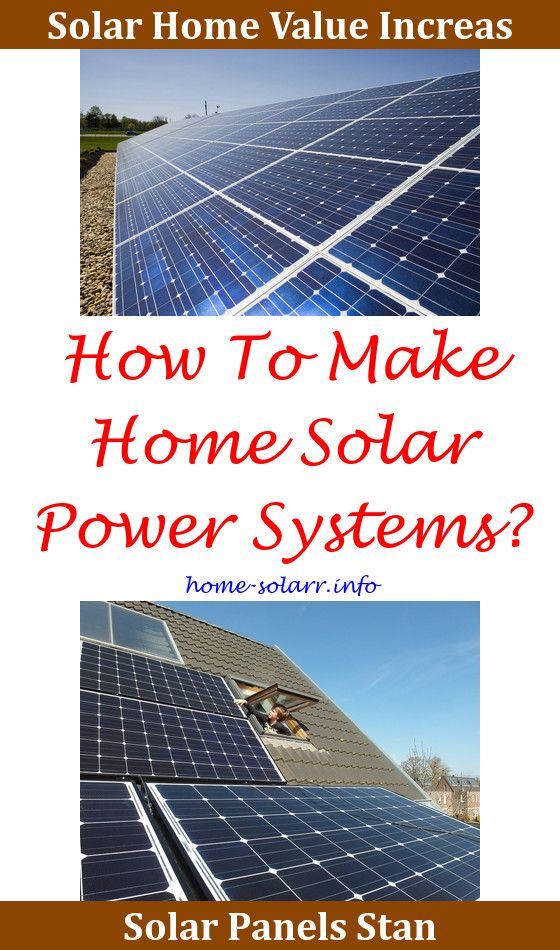 Energy Assistance Program   Cabin   Homemade solar panels, Solar