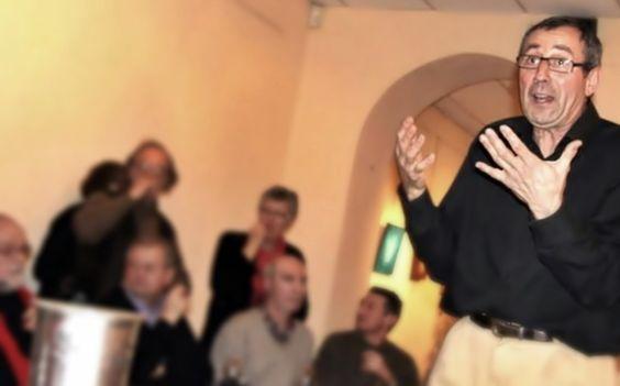 """""""Me da rabia cuando voy a un restaurante de Castellón y el único vino que me proponen es un rioja"""" https://www.vinetur.com/2014101617047/me-da-rabia-cuando-voy-a-un-restaurante-de-castellon-y-el-unico-vino-que-me-proponen-es-un-rioja.html"""