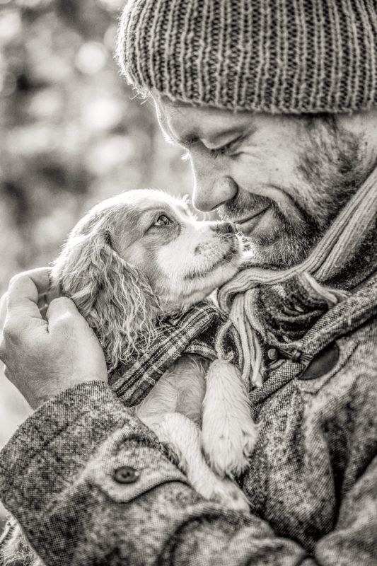 Loving kindness and compassion to all sentient beings... Check more at…