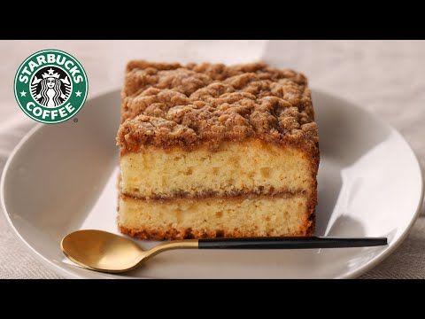 Pin On Easy Cake