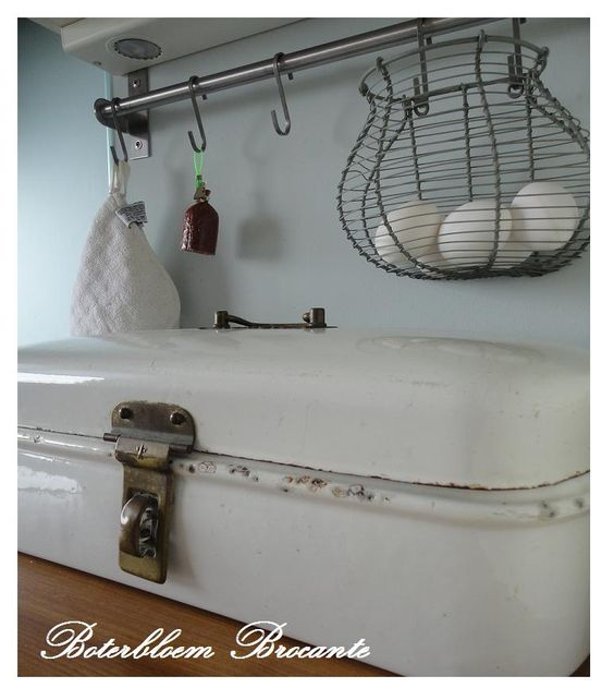 Search, google and brocante on pinterest