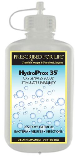 HydroProx-35-Pure-35-Food-Grade-Hydrogen-Peroxide-Diluted-to-8